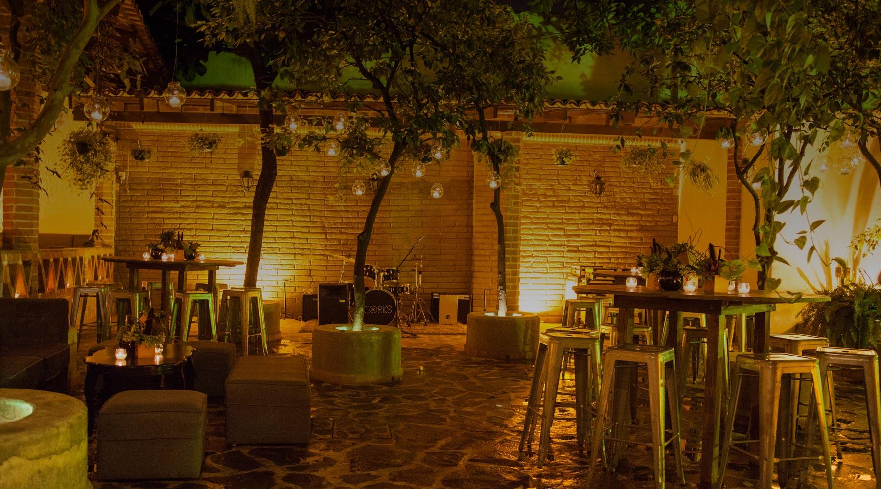 Restaurante Kamilos 333 Desde 1975